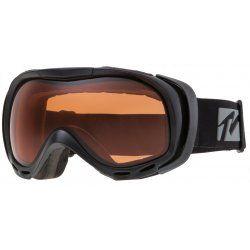 Маска за ски и сноуборд Relax HTG22M - 1