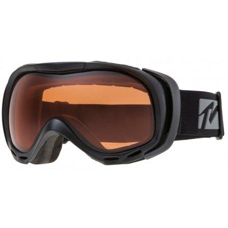 Ski goggles Relax HTG22M black - 1