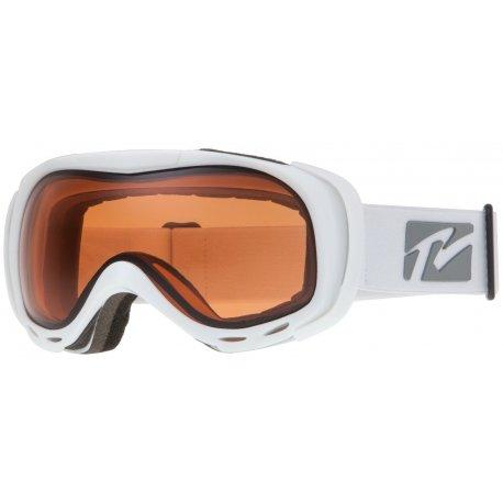 Маски за ски и сноуборд - Маска за ски и сноуборд Relax HTG22N
