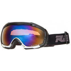 Маска за ски и сноуборд Relax HTG32