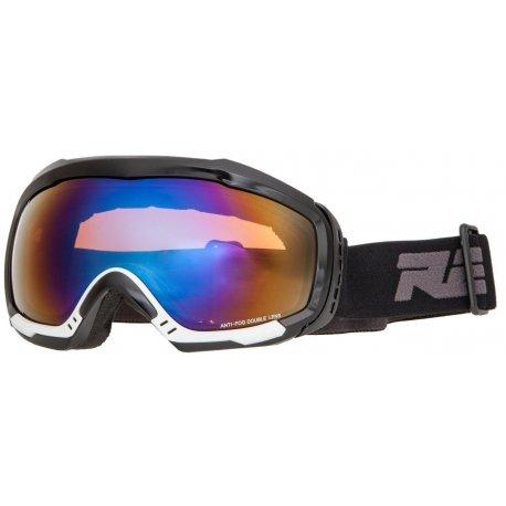 Маска за ски и сноуборд Relax HTG32 - 1