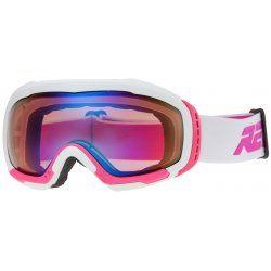 Маска за ски и сноуборд Relax HTG32I