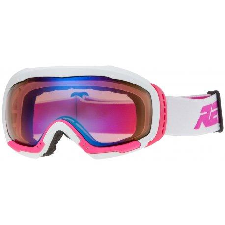Маска за ски и сноуборд Relax HTG32I - 1