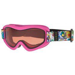 Kid's ski goggles Relax HTG33G