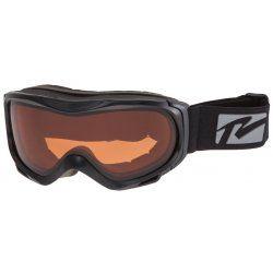 Маска за ски и сноуборд Relax HTG50E - 1