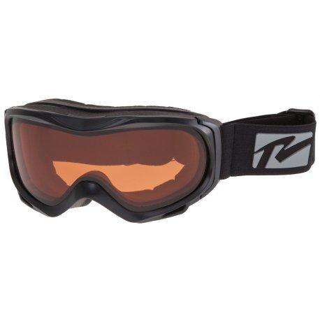 Ski goggles Relax HTG50E - 1