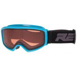 Kid's ski goggles Relax HTG54