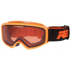 Маска за ски и сноуборд детска Relax HTG54B