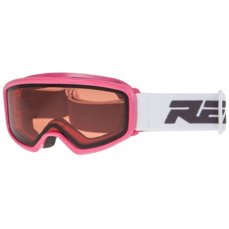 Kid's ski goggles Relax HTG54C - 1