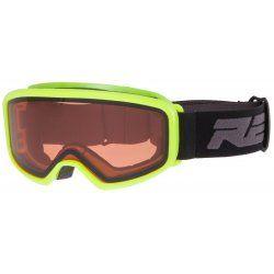 Маска за ски и сноуборд детска Relax HTG54D