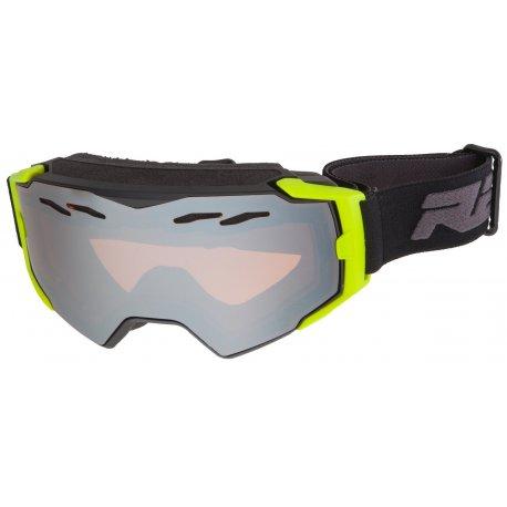 Маска за ски и сноуборд Relax HTG55 - 1