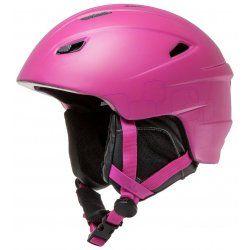 Helmet Relax Wild RH17E