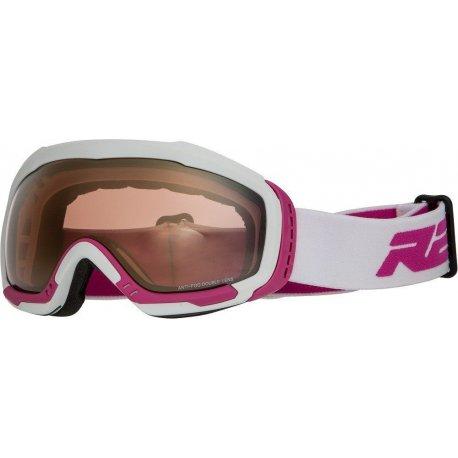 Маски за ски и сноуборд - Маска за ски и сноуборд Relax HTG32H