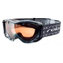 Kid's ski goggles Relax HTG17B