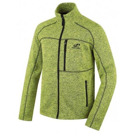 Men's sweatshirt Hannah Dillon Bufo - 1