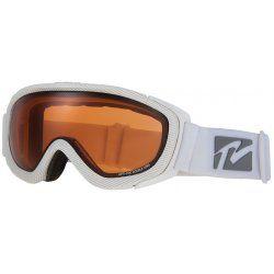 Маска за ски и сноуборд Relax HTG16M