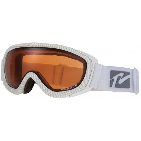 Маска за ски и сноуборд Relax HTG16M - 1
