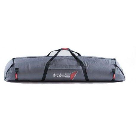 Boardbags - Roofrack Quiverbag MFC