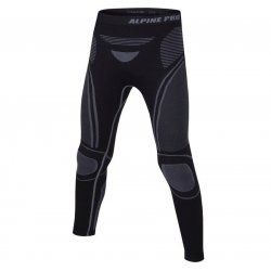 Thermal underwear kid's Alpine Pro Syke