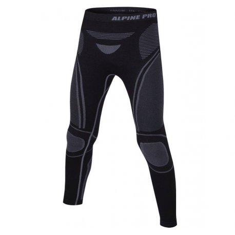 Thermal underwear - Thermal underwear kid's Alpine Pro Syke