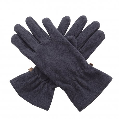 Gloves Alpine Pro Herix 779 grey - 1