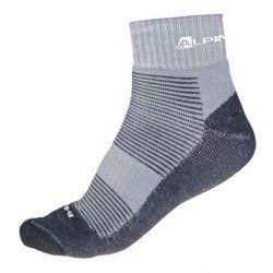 Socks Alpine Pro Maccko 779