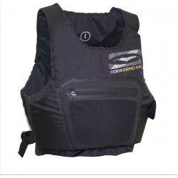 Life Vest GUL Code Zero Evo Buoyancy Aid