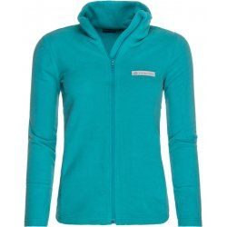 Ladies Fleece Alpine Pro Kiera 598