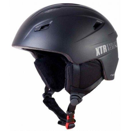 Helmet Relax Wild RH17A - 1