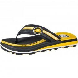 Slippers Alpine Pro Miami Kids - 1