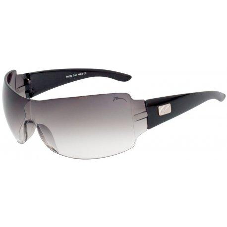 Sunglasses Relax Allor R0220 - 1