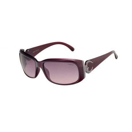Слънчеви очила Relax Carmen R0265 wine shiny - 1