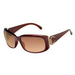 Слънчеви очила Relax Carmen R0265B