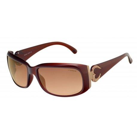 Слънчеви очила Relax Carmen R0265B - 1