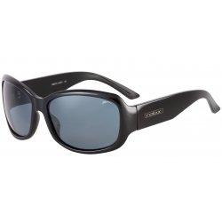 Слънчеви очила Relax Georgia R0273