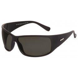 Слънчеви очила Relax Maykor R1115D