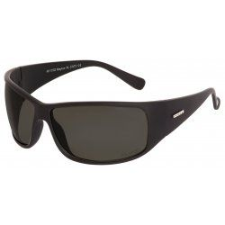 Sunglasses Relax Maykor R1115D