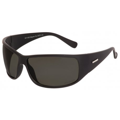 Слънчеви очила Relax Maykor R1115D - 1
