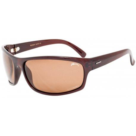Sunglasses Relax Arbe R2202A - 1