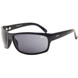 Слънчеви очила Relax Arbe R2202B поляризирани
