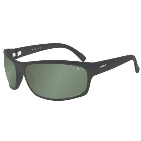 Sunglasses Relax Arbe R2202C - 1