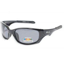 Слънчеви очила за екстремни спортове GUL SACO BKBK