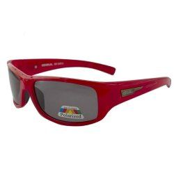 Очила за водни спортове GUL NAPA REBK