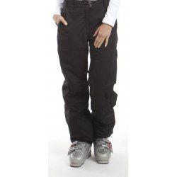 Women's pants Alpine Pro Tatiana