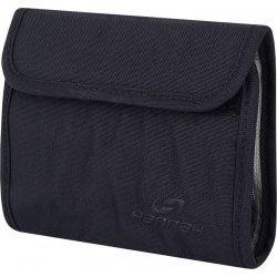 Wallet Hannah Miser - 1