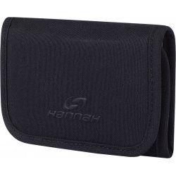 Wallet Hannah Nipper - 1