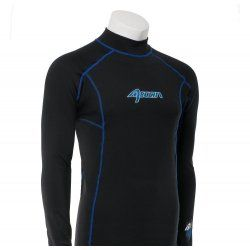 Ascan Thermoshirt