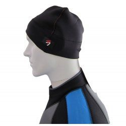 Неопренова шапка Ascan Beanie Comfort 2mm