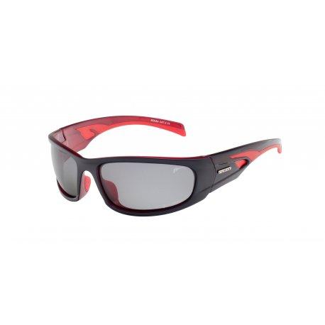 Sunglasses Relax Nargo R5318A - 1