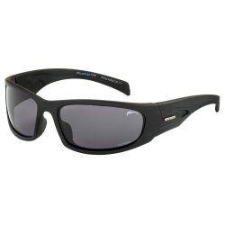 Слънчеви очила Relax Nargo R5318G поляризирани